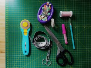sewing accessories classes estepona sotogrande gibraltar