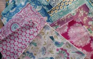 tilda fabrics sewing spain