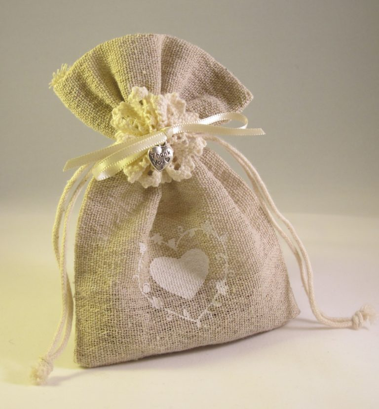 Wedding Party Gifts Canada: Crafty Hen Party Wedding Gift Workshops Spain